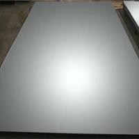 供应北京2520不锈钢板生产厂家保质量