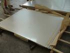 供应贵州2520不锈钢板生产厂家报价