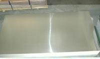 供应重庆2520不锈钢板生产厂家价格优惠