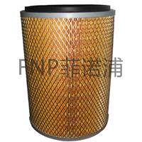 供应1621138999空滤 螺杆式空压机空气滤芯