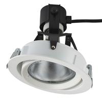 长期供应飞利浦照明灯具