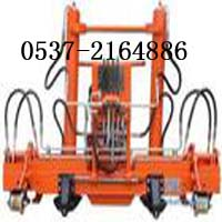 YQBD-300液压起拨道机