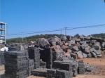 漳浦凯达石材有限公司