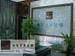 广东省佛山市南海林昊艺术玻璃厂
