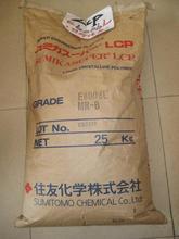 供应日本住友 LCP E5010