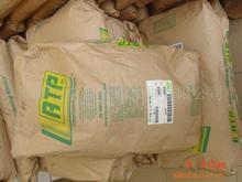 供应美国尔特普RTP LCP 3400 G-445