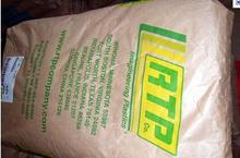 供应美国尔特普RTP LCP 3400 G-430