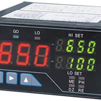 供应志美PT650M称重显示控制器