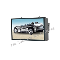 �������-42�继��LCD-FD42L01