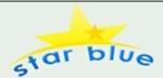 东莞市星蓝电子设备有限公司