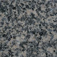 米易县蓝晶石材有限公司