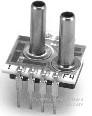 供应NPC1210压力传感器、Novasensor