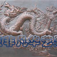 北京锻铜雕塑锻铜校园雕塑锻铜校园浮雕壁画