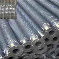 河北省冀州市翅片管散热器加工厂