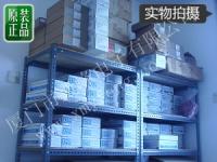 �����ձ�KEL���� KDS10 IC/LSI����������