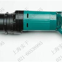 定扭力电动扳手优点/制作/规格