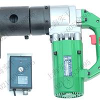 SG电动扭力扳手解密测力原理