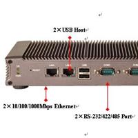 供应IEC61850规约转换