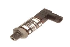 供应美国M5100压力传感器