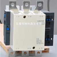 供应施耐德LC1-F185交流接触器/F系列