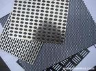 供应不锈钢冲孔网