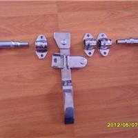 浙江厂家供应型号防锈耐用不锈钢冷藏车门锁
