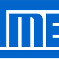 供应ATMEL代理商