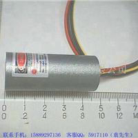 供应100mw红光激光指示仪 定位灯