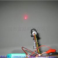 供应200mw激光定位灯 激光标线器