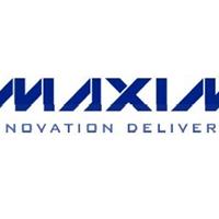 供应MAXIM代理商 美信代理商