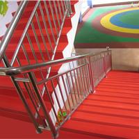 楼梯踏步 楼梯止滑板