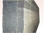 东莞隆丰轻钢龙骨设备生产厂
