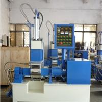 供应3L磁粉密炼机,开研橡胶密炼机