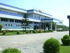 吴桥县华康减速机设备厂