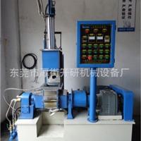 供应10L小量产密炼机,陶瓷粉密炼机