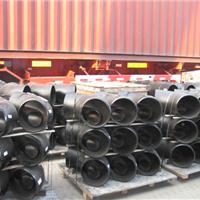 河北欧希特种钢管有限公司