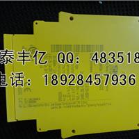 供应NI15-G30SK-AZ3X