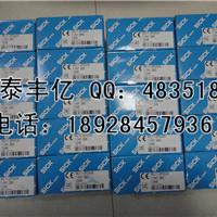 供应SICK WT100-P3439