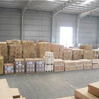 你从淄博购买的货物需要运输吗??、