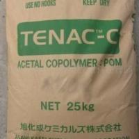 供应薄壁应用PC  301EP-30/美国陶氏