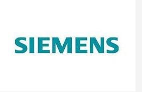 西门子可编程SIEMENS S7-200系列