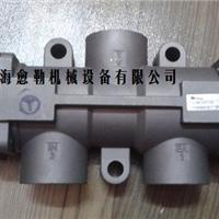供应KSG-4332-KMLB-A120