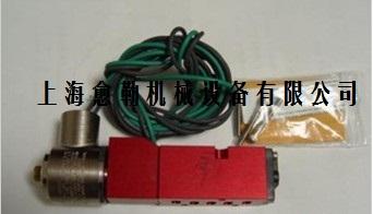 供应CGG-4232-NB1-PC-D240