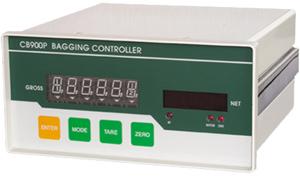 供应珠海志美CB900P称重包装控制器
