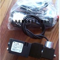 供应VSP-4402 美国VERSA电磁阀