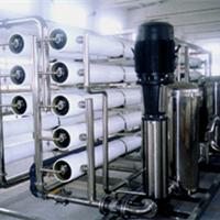 供应锅炉软化水设备 锅炉软化水设备价格