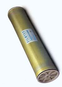 供应陶氏反渗透膜BW30FR-4040 陶氏一级代理