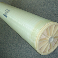 供应东丽反渗透膜TM720-400 东丽一级代理商
