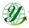 贵州宇钦环氧地坪科技有限公司