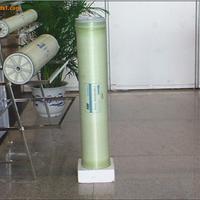 海德能纳滤膜ESNA1-4040 海德能一级代理商